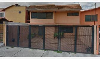 Foto de casa en venta en paseo de londres 424, tejeda, corregidora, querétaro, 14870286 No. 01