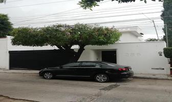 Foto de casa en venta en paseo de londres, tejeda , tejeda, corregidora, querétaro, 0 No. 01