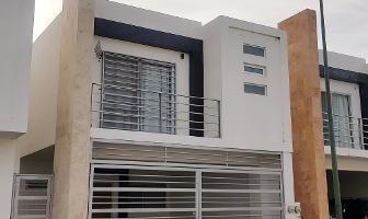 Foto de casa en renta en paseo de los abedules , ampliación senderos, torreón, coahuila de zaragoza, 12556148 No. 01