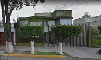Foto de casa en venta en paseo de los abetos 00, paseos de taxqueña, coyoacán, df / cdmx, 15997824 No. 01