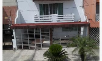Foto de casa en venta en paseo de los ahuehuetes 1191, tabachines, zapopan, jalisco, 12157556 No. 01