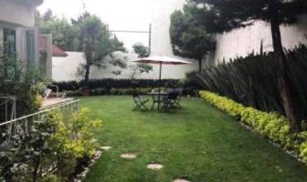 Foto de casa en venta en paseo de los ahuehuetes , bosques de las lomas, cuajimalpa de morelos, df / cdmx, 0 No. 01