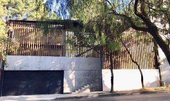 Foto de casa en venta en paseo de los ahuehuetes sur , bosques de las lomas, cuajimalpa de morelos, df / cdmx, 0 No. 01