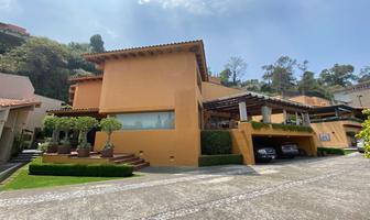 Foto de casa en venta en paseo de los ahuehuetes sur , lomas de bezares, miguel hidalgo, df / cdmx, 0 No. 01