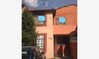 Foto de casa en venta en paseo de los álamos 201, san buenaventura, ixtapaluca, méxico, 0 No. 01