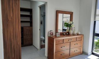 Foto de casa en venta en paseo de los alcatraces 123, zakia, el marqués, querétaro, 12793641 No. 05