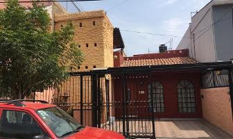 Foto de casa en venta en paseo de los alerces 3147, tabachines, zapopan, jalisco, 0 No. 01