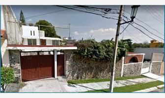 Foto de casa en venta en paseo de los burgos 0, centro, emiliano zapata, morelos, 19197154 No. 01
