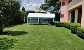 Foto de casa en venta en paseo de los cedros 1, la virgen, metepec, méxico, 12464508 No. 01