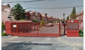 Foto de casa en venta en paseo de los cipreses 11, valle del tenayo, tlalnepantla de baz, méxico, 7473529 No. 01