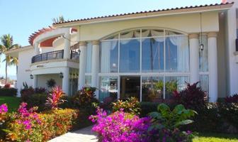 Foto de casa en venta en paseo de los cocoteros 67, nuevo vallarta, bahía de banderas, nayarit, 8792061 No. 01