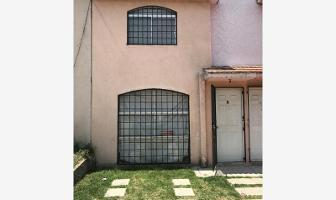 Foto de casa en venta en paseo de los conventos 20, san buenaventura, ixtapaluca, méxico, 0 No. 01