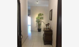 Foto de casa en venta en paseo de los delfines 116, san patricio, saltillo, coahuila de zaragoza, 6478632 No. 01
