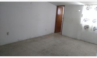Foto de casa en venta en paseo de los ebanos 00, floresta, veracruz, veracruz de ignacio de la llave, 0 No. 01