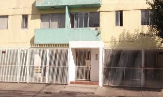 Foto de departamento en renta en paseo de los framboyanes 78 , paseos de taxqueña, coyoacán, df / cdmx, 12823870 No. 01