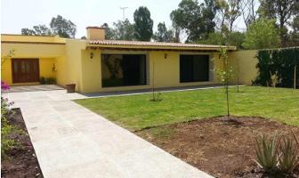 Foto de casa en venta en paseo de los fresnos 104, jurica, querétaro, querétaro, 0 No. 01