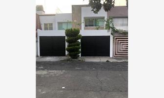 Foto de casa en venta en paseo de los granados 201, paseos de taxqueña, coyoacán, df / cdmx, 11936622 No. 01