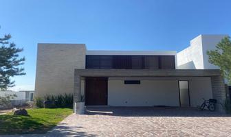Foto de casa en venta en paseo de los halcones 1, gran jardín, león, guanajuato, 0 No. 01