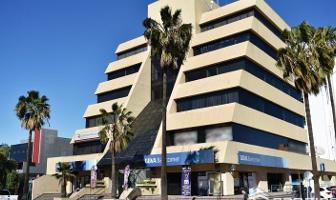 Foto de oficina en venta en paseo de los héroes , zona urbana río tijuana, tijuana, baja california, 10896143 No. 01