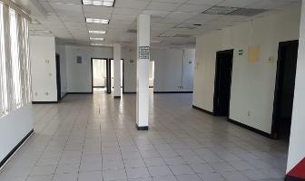 Foto de oficina en renta en paseo de los héroes , zona urbana río tijuana, tijuana, baja california, 14225862 No. 01