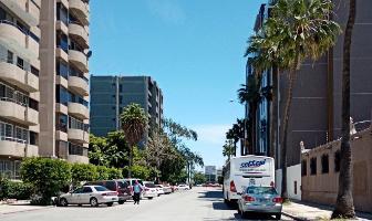 Foto de departamento en renta en paseo de los heroes , zona urbana río tijuana, tijuana, baja california, 0 No. 01