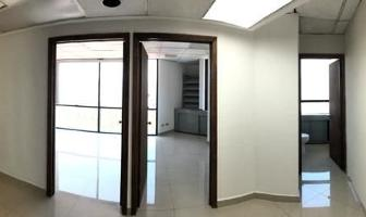 Foto de oficina en renta en paseo de los heroes , zona urbana río tijuana, tijuana, baja california, 14936191 No. 01