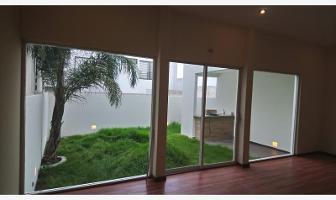 Foto de casa en venta en paseo de los horizontes 100, horizontes, san luis potosí, san luis potosí, 0 No. 01