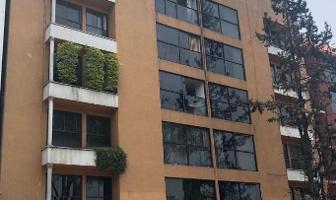 Foto de departamento en renta en paseo de los jardines , paseos de taxqueña, coyoacán, distrito federal, 7129225 No. 01