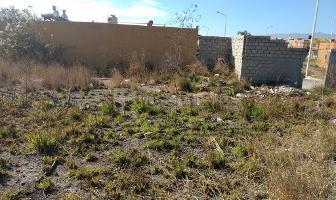 Foto de terreno habitacional en venta en paseo de los lapachos 4, real del valle, tlajomulco de zúñiga, jalisco, 12075884 No. 01