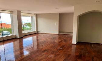 Foto de casa en venta en paseo de los laurales 399, bosques de las lomas, cuajimalpa de morelos, df / cdmx, 0 No. 01