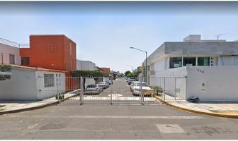 Foto de casa en venta en paseo de los laureles 0, paseos de taxqueña, coyoacán, df / cdmx, 17640241 No. 01