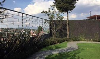 Foto de casa en venta en paseo de los laureles 1, bosques de las lomas, cuajimalpa de morelos, df / cdmx, 0 No. 01
