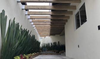 Foto de casa en venta en paseo de los laureles 389, bosques de las lomas, cuajimalpa de morelos, df / cdmx, 0 No. 01
