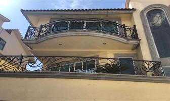 Foto de casa en venta en paseo de los laureles 397, bosques de las lomas, cuajimalpa de morelos, df / cdmx, 19264924 No. 01