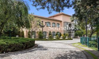 Foto de casa en venta en paseo de los laureles , bosques de las lomas, cuajimalpa de morelos, df / cdmx, 21517864 No. 01