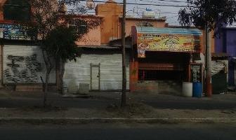 Foto de casa en venta en paseo de los laureles , el refugio, tijuana, baja california, 13866128 No. 01