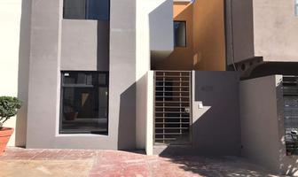 Foto de casa en venta en paseo de los lobos , imaq tijuana, tijuana, baja california, 0 No. 01