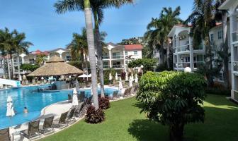 Foto de departamento en venta en paseo de los manglares 1, villas diamante ii, acapulco de juárez, guerrero, 0 No. 01