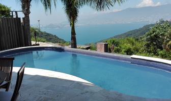 Foto de casa en condominio en venta en paseo de los manglares , brisas del marqués, acapulco de juárez, guerrero, 5749613 No. 01