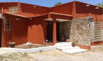 Foto de casa en venta en paseo de los mirlos 310, lourdes, saltillo, coahuila de zaragoza, 4891856 No. 01