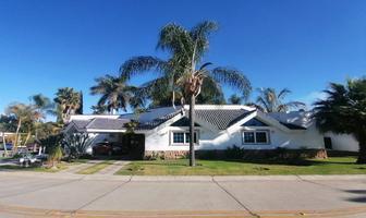 Foto de casa en venta en paseo de los naranjos , club de golf santa anita, tlajomulco de zúñiga, jalisco, 0 No. 01