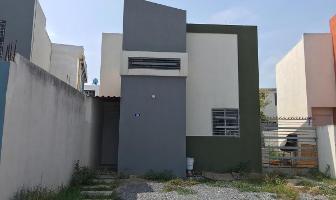 Foto de casa en venta en  , paseo de los nogales, apodaca, nuevo león, 0 No. 01