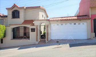 Foto de casa en venta en paseo de los parques , el valle, tijuana, baja california, 0 No. 01