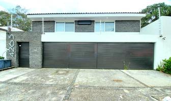 Foto de casa en venta en paseo de los robles 4263, san wenceslao, zapopan, jalisco, 0 No. 01