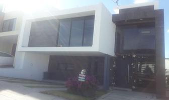 Foto de casa en venta en paseo de los robles norte 395, los robles, zapopan, jalisco, 0 No. 01