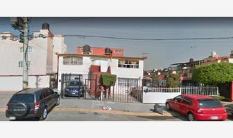Foto de casa en venta en paseo de los sauces condominio ., valle del tenayo, tlalnepantla de baz, méxico, 16244301 No. 01