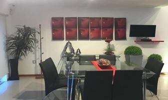 Foto de casa en venta en paseo de los solares 1333, solares, zapopan, jalisco, 0 No. 01