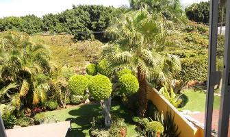 Foto de casa en venta en paseo de los tabachines , tabachines, cuernavaca, morelos, 4621781 No. 03