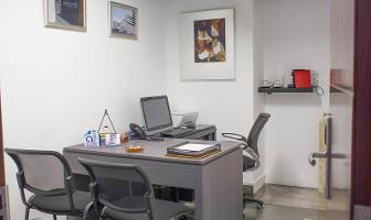 Foto de oficina en renta en paseo de los tamarindos 384, santa fe cuajimalpa, cuajimalpa de morelos, df / cdmx, 5636256 No. 01