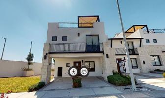 Foto de casa en venta en Residencial el Refugio, Querétaro, Querétaro, 15874967,  no 01